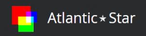 atlantic star