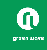 green wave latvia